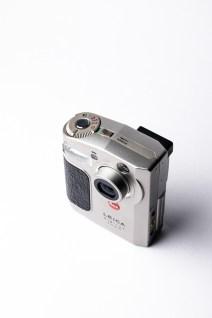 LEICA digilux zoom-3041
