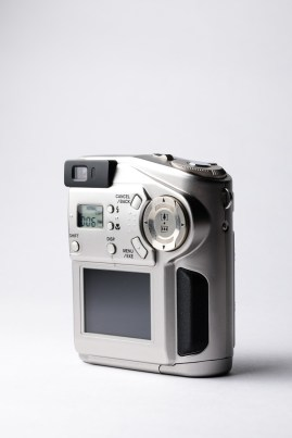 LEICA digilux zoom-3043