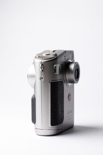 LEICA digilux zoom-3044