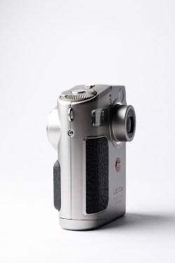 LEICA digilux zoom-3044