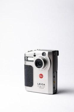 LEICA digilux zoom-3057