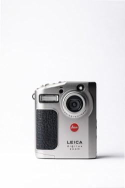 LEICA digilux zoom-3058