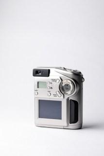 LEICA digilux zoom-3060
