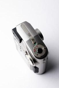 LEICA digilux zoom-3061