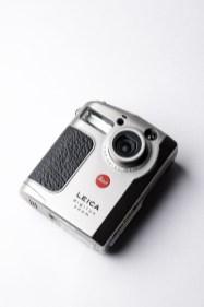 LEICA digilux zoom-3063