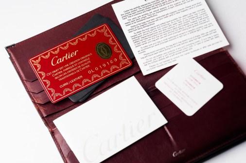 cartier-3098