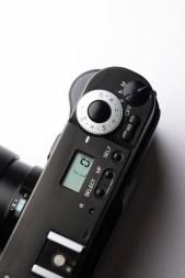 hexar-3450