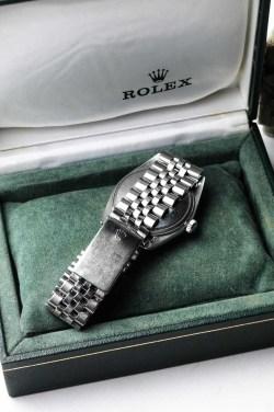 rorex oyster-2995
