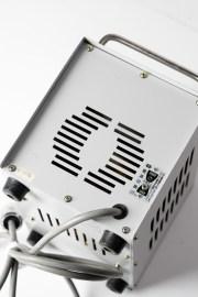 電源-4641