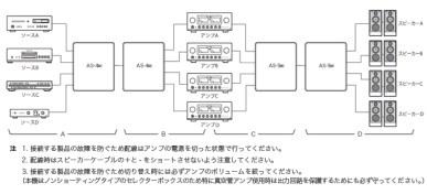 FA9008D2-33EC-4083-B5FE-713D86FD927C