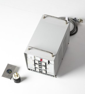 電源-4632