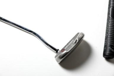 golf-4214