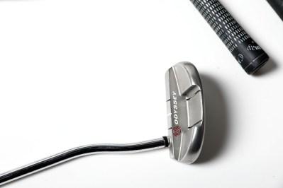 golf-4215