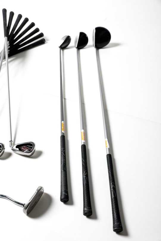 golf-4216