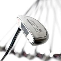 golf-4220