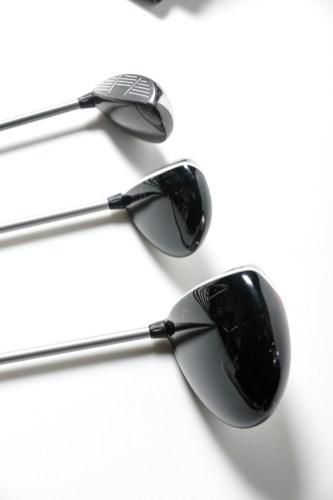 golf-4226