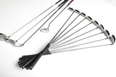 golf-4229