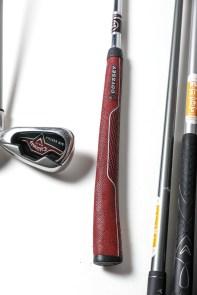 golf-4235