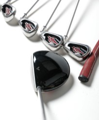 golf-4239