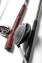 golf-4241