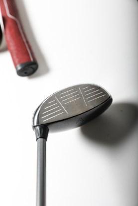 golf-4247