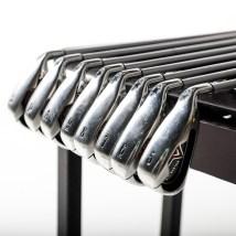 golf-4252