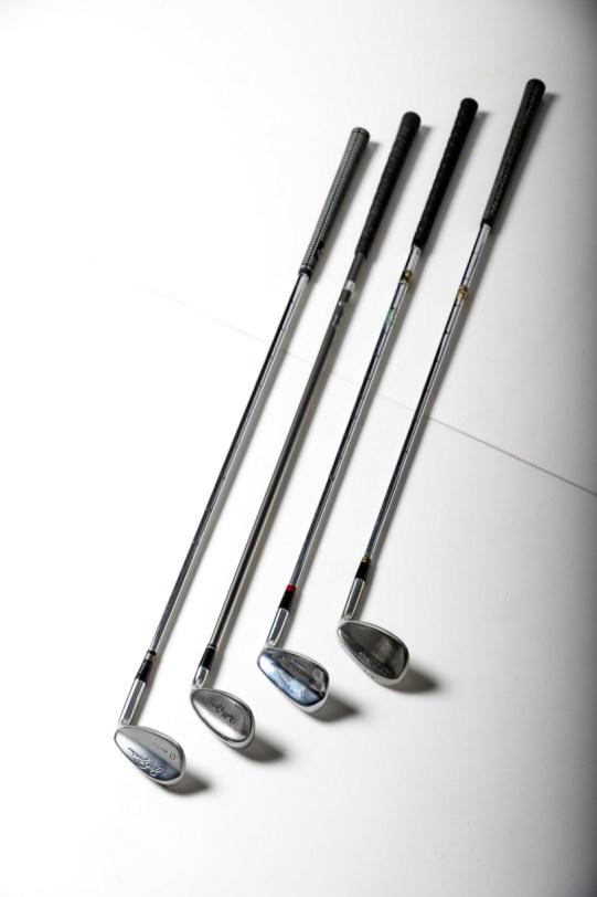 golf-4267