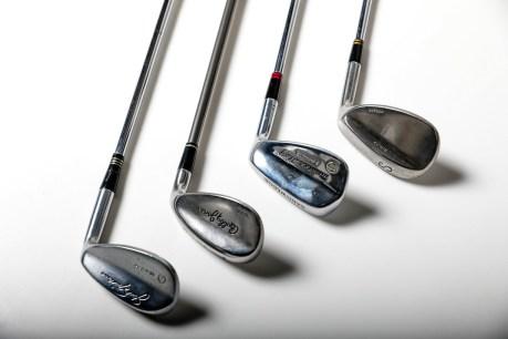 golf-4269