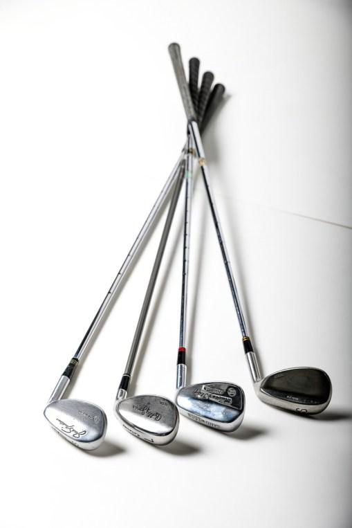 golf-4271