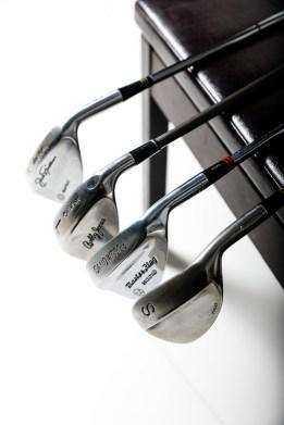 golf-4277
