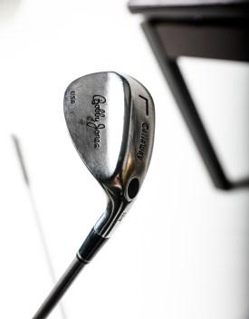 golf-4282
