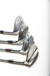 golf-4284