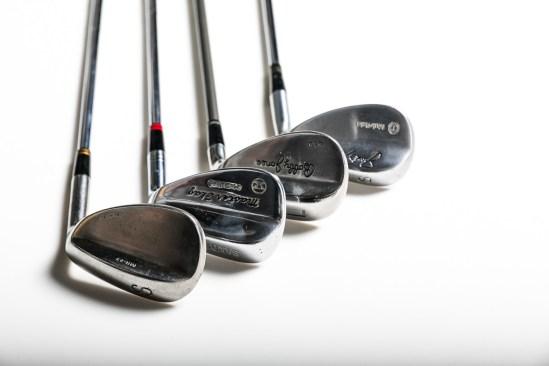 golf-4286
