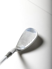 golf-4288