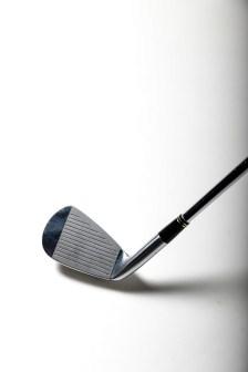 golf-4292