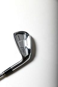 golf-4293