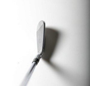 golf-4299