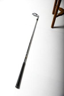 golf-4301