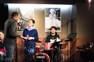 Skip&Nao_Stardust Live-6881