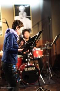 Skip&Nao_Stardust Live-7115