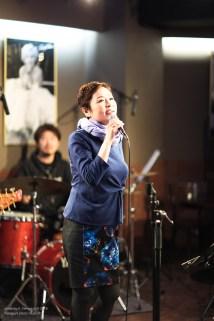 Skip&Nao_Stardust Live-7139