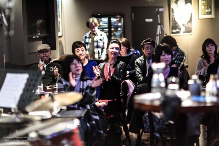 Skip&Nao_Stardust Live-7975