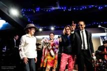 Skip&Nao_Stardust Live-9501