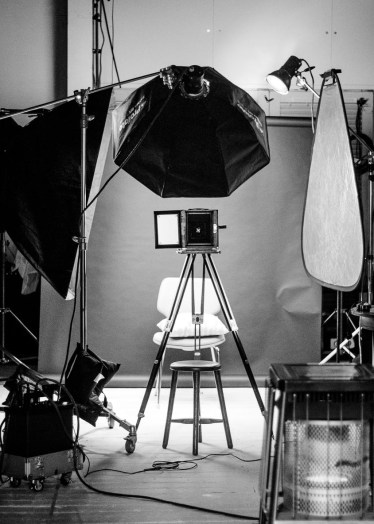 Wet Plate Collodion Process-2727