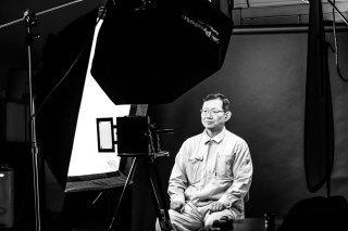 Wet Plate Collodion Process-2733