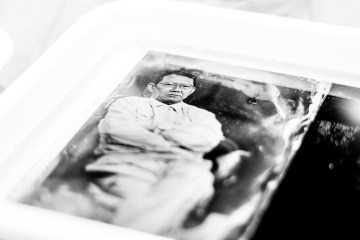 Wet Plate Collodion Process-2808