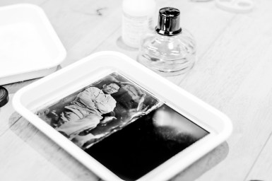 Wet Plate Collodion Process-2809