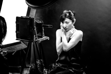Wet Plate Collodion Process-2820