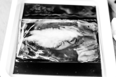 Wet Plate Collodion Process-2834