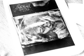 Wet Plate Collodion Process-2835